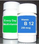 b12vitamin
