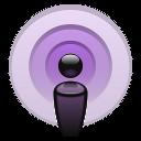 podcast-new