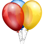 birthday-balloons3
