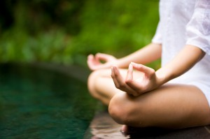 meditation-pose1