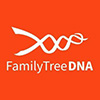 Family Tree DNA (FTDNA)